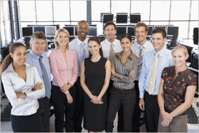 In-House Management Training Courses and Programmes
