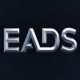EADS Personnel Services UK Logo